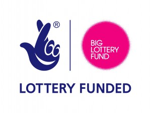 https://www.biglotteryfund.org.uk/