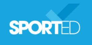 https://sported.org.uk/